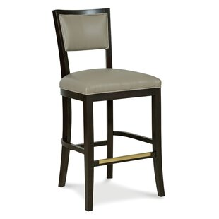 Hale 30'' Bar Stool Fairfield Chair