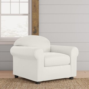 Possibilities Armchair by Birch Lane™ Heritage