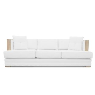 South Cone Home Marion Vintage Sofa