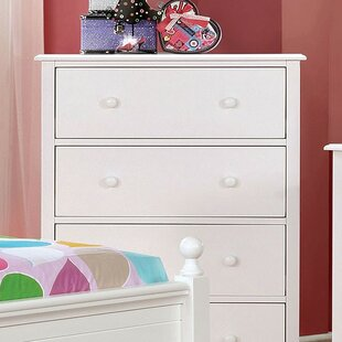 Big Save Saldivar 4 Drawer Chest by Harriet Bee Reviews (2019) & Buyer's Guide