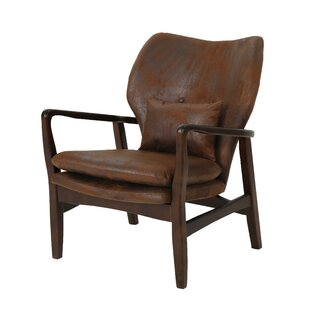 Deals Palombo Armchair ByGeorge Oliver