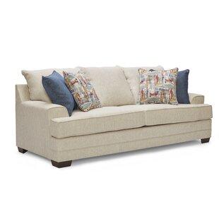 Horicon Sofa