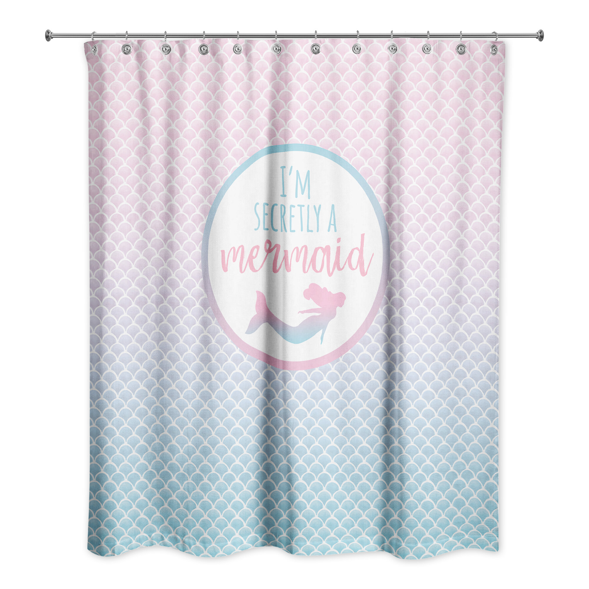 walmart homes of amazing curtains fabric curtain better gray gardens gratograt coolest waffle awesome photos stripe shower and