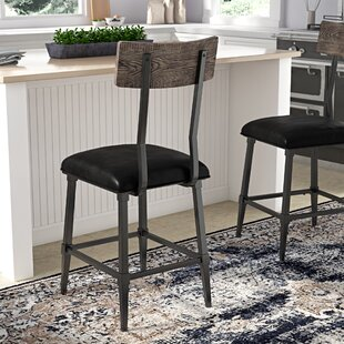 Fletcher Dining Chair (Set of 2)