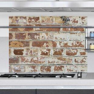 Kitchen Backsplash Decals | Wayfair