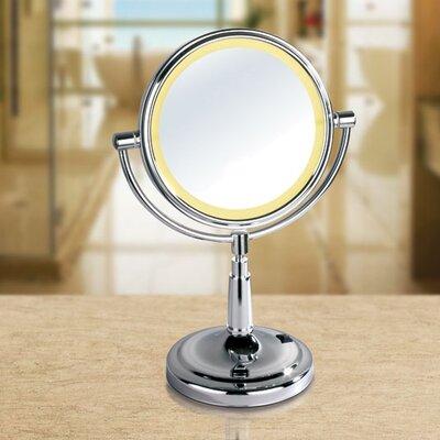 Tabletop Mirror Wayfair