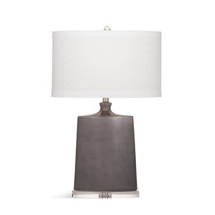 Macrae 29 Table Lamp