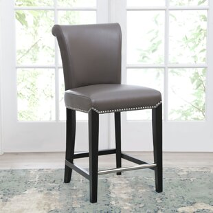 Suzanne 25 Bar Stool by Darby Home Co