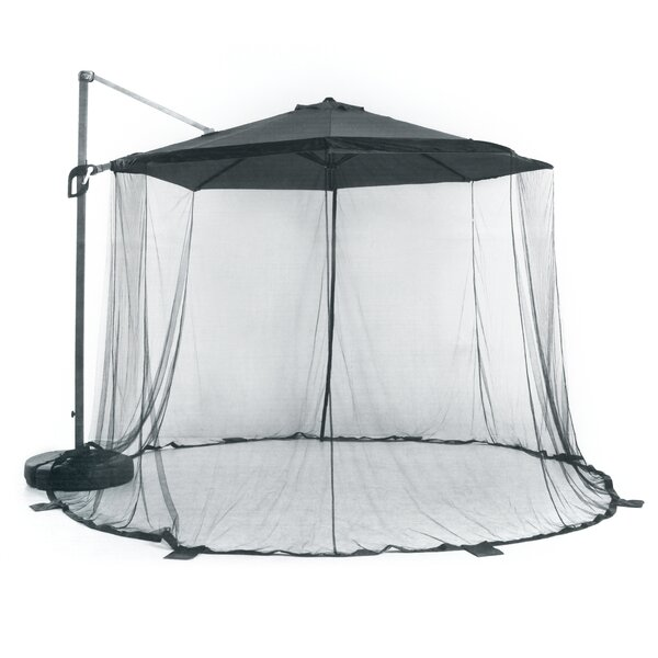 sc 1 st  Wayfair & Canopy Accessories Youu0027ll Love | Wayfair