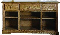 Loon Peak Lagasse Console Table
