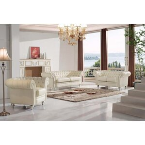 5 piece living room set. 5 Piece Living Room Set  Wayfair