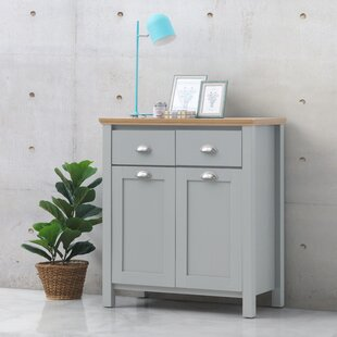 Barry Sideboard By House Of Hampton