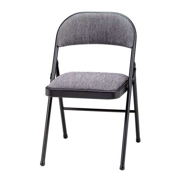 Brilliant Folding Chairs Beatyapartments Chair Design Images Beatyapartmentscom