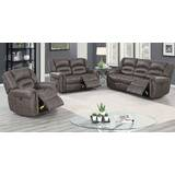 https://secure.img1-fg.wfcdn.com/im/42612485/resize-h160-w160%5Ecompr-r70/9206/92069585/lower-reclining-configurable-living-room-set.jpg