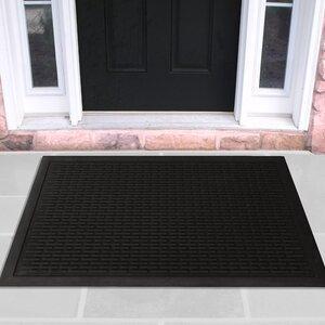 Entrance Scraper Doormat