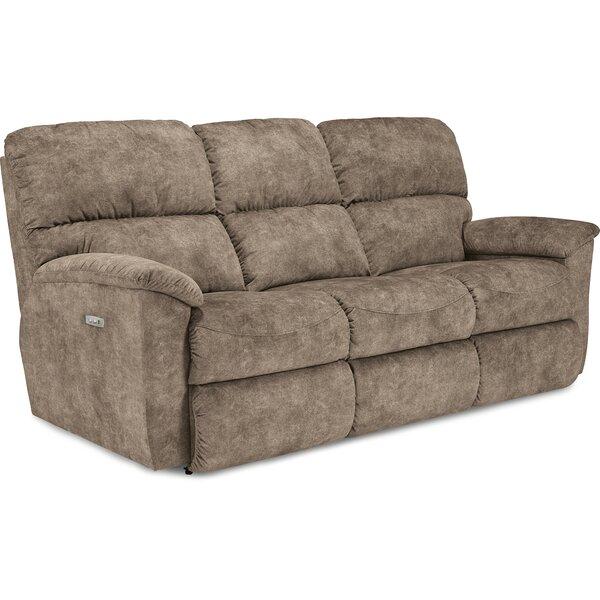 https://go.skimresources.com?id=144325X1609046&xs=1&url=https://www.wayfair.com/furniture/pdp/la-z-boy-brooks-reclining-sofa-lz10156.html