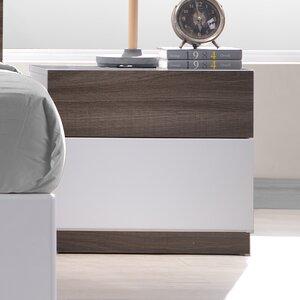 Plans For Loft Bed