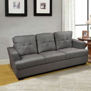 Declan Sofa by Beverly Fine Furniture