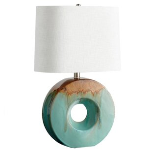 Oh 24.8 Table Lamp