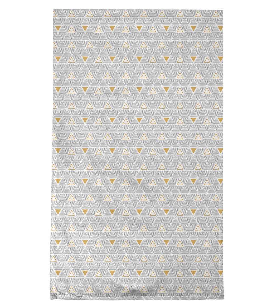 Waffle East Urban Home Kitchen Towels You Ll Love In 2021 Wayfair