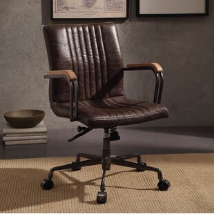 Demarest Task Chair