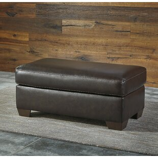 Darby Home Co Bacall Ottoman