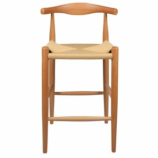 Compare Bar Stool by Joseph Allen Reviews (2019) & Buyer's Guide
