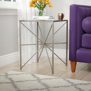 Affordable Clapham End Table by Simmons Casegoods By Willa Arlo Interiors