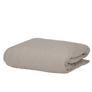 Xl Twin Fitted Sheet Separates Wayfair