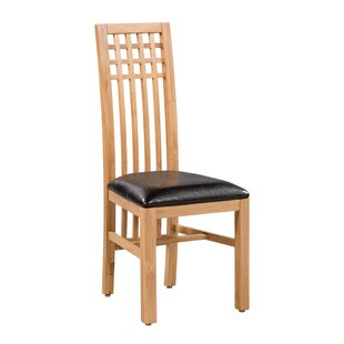 Koome Upholstered Dining Chair (Set of 2)..