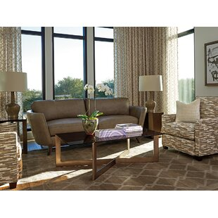 Lexington Zavala Configurable Living Room..
