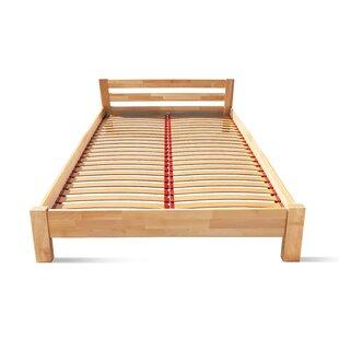 Karson Platform Bed