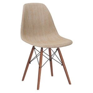 Quintus Side Chair by Langley Street
