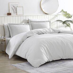 Scandinavian Comforters Sets You Ll Love In 2021 Wayfair