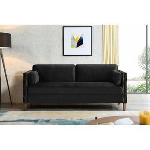 Best Shop To Buy Orren Ellis Roreti 2 Piece Sleeper Living Room Set On End Of Year Deals 2020