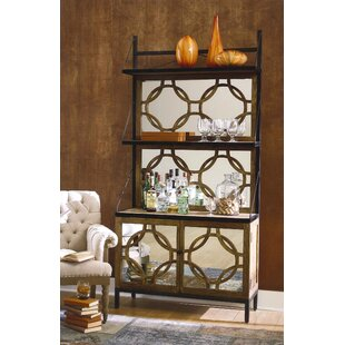 Mont Pierre Standard Bookcase World Interiors