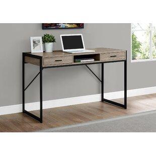 Ebern Designs Calvillo Computer Desk