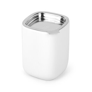 Cutea 0.5 qt. Kitchen Canister