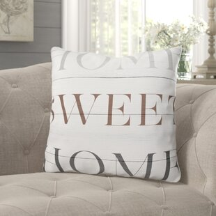 Rodeo Home Pillows Wayfair Ca