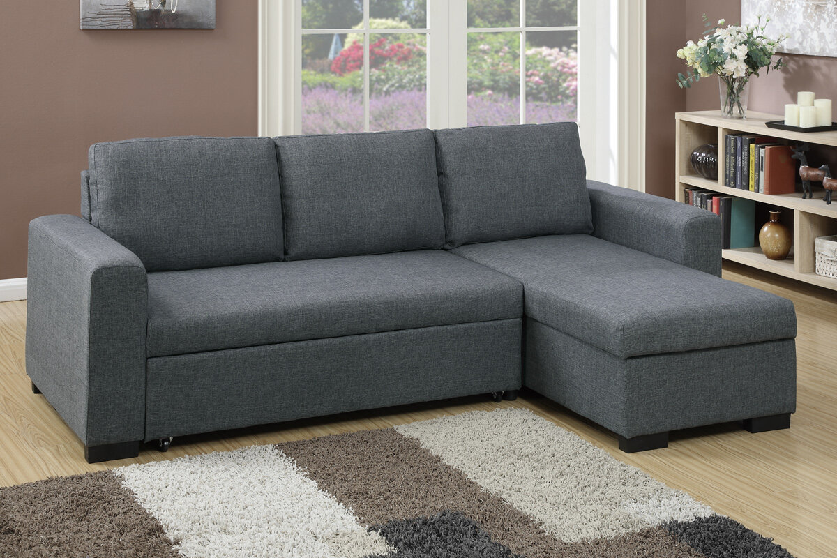 bobkona sectional reversible producto hardin apple mcf sculpture chaise