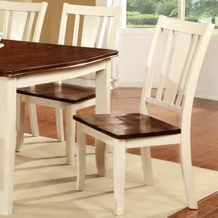 Marilou Dining Chair (Set of 2)