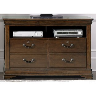 Looking for Oradell TV Stand for TVs up to 50 by Birch Lane™ Heritage Reviews (2019) & Buyer's Guide