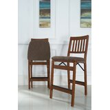 Emington 25.5 Counter Stool (Set of 2) by Red Barrel Studio®