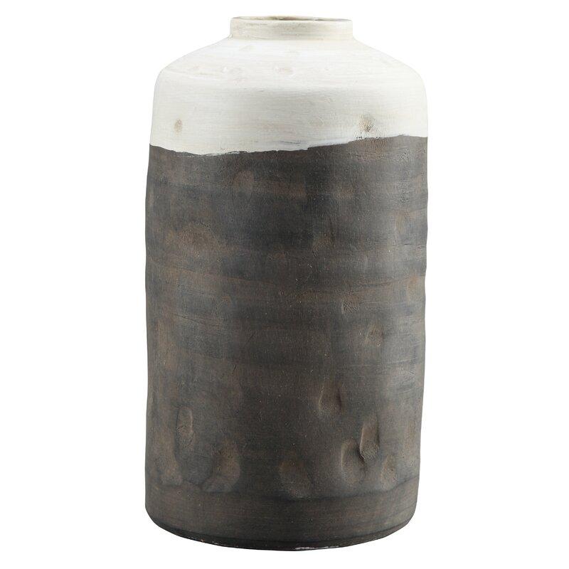 Tiptop Vase