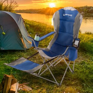 Flash New Year Deals Order Wakeman Folding Camping Chair To Your Patio