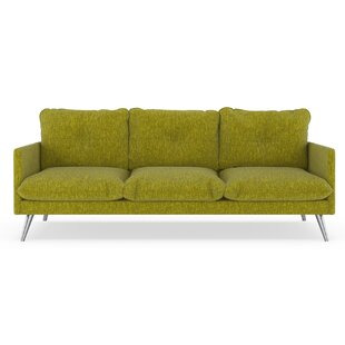 Buying Charette Sofa by George Oliver Reviews (2019) & Buyer's Guide