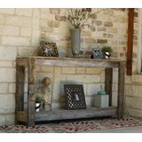Collins 60 Console Table by Millwood Pines