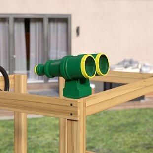 https://secure.img1-fg.wfcdn.com/im/42654990/resize-h310-w310%5Ecompr-r85/7333/73333499/binoculars-swing-set-accessory.jpg