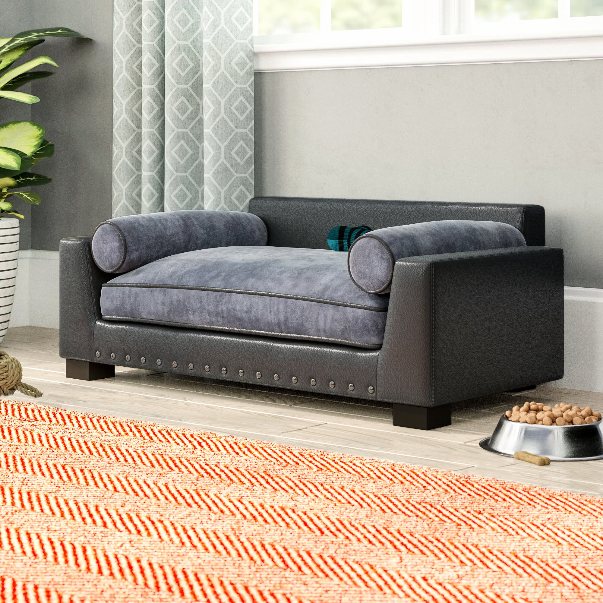 Elevated Dog Beds You Ll Love In 2020 Wayfair