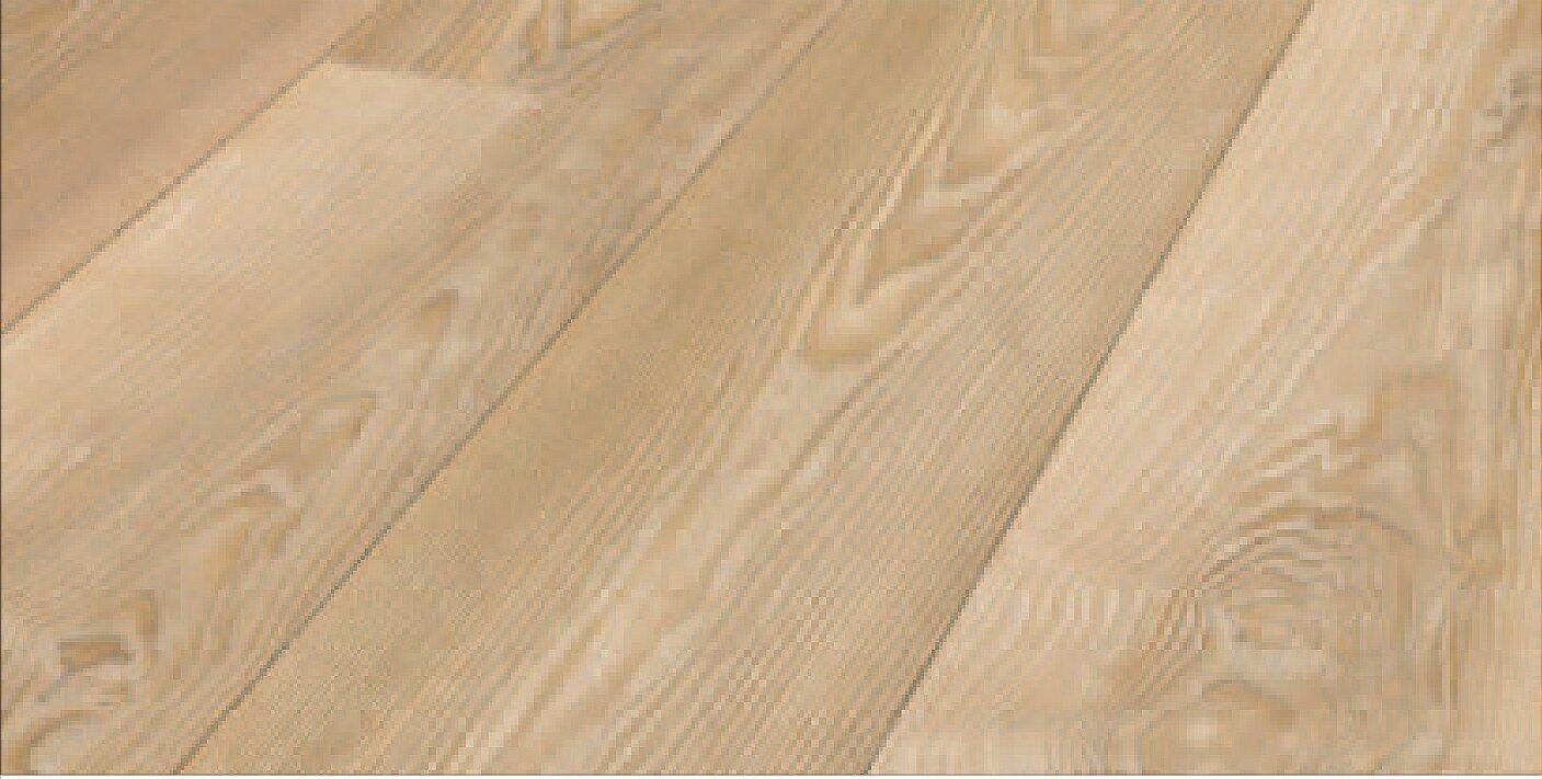 Finesse Flooring Cm FliesenSet Holzoptik Brussels V Groove - Pvc in holzoptik hochwertig